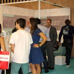 salon reeduca 2016